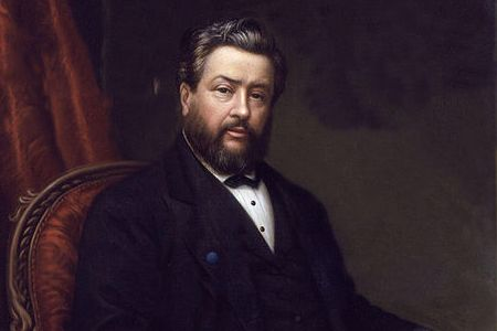 450x300xBLOG-Charles-Spurgeon-Seated.jpg.pagespeed.ic.Pp3Wus7vr2